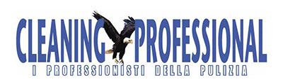 CLEANING PROFESSIONAL | PRODOTTI PROFESSIONALI PER LA PULIZIA | GROTTAGLIE (TA)